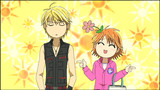 Crunchyroll - Skip Beat! Full episodes streaming online ...