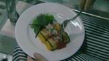 dinner Episode 8