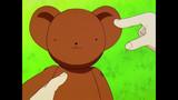 Cardcaptor Sakura (Dub) Episode 51