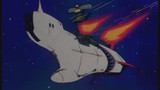 Captain Harlock Episode 17