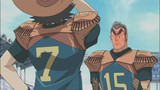 Eyeshield 21 Episode 122