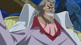One Piece: Zou (751-782) Episode 782