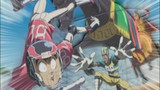 Eyeshield 21 Season 1 Episode 21