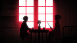 Shin Sekai Yori (From the New World) Episode 12