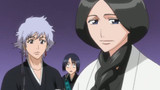 Bleach Episode 127
