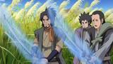 Naruto Shippuden: Season 17 Episode 456