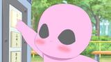PriPri Chi-chan!! Episode 26