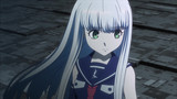 Arpeggio of Blue Steel Episode 12