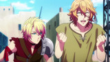 Uta no Prince Sama 2 Episode 3