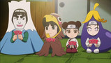 NARUTO Spin-Off: Rock Lee & His Ninja Pals Episode 8