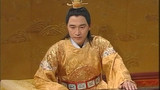 Shindon Episode 18