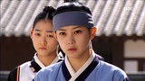 The Moon that Embraces the Sun Episode 14