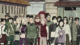 Naruto's Plea image