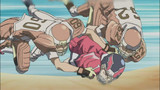 Eyeshield 21 Season 1 Episode 49