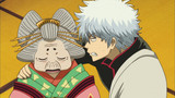 Gintama Season 6 Episode 257