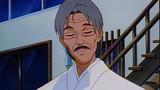 Tenchi Muyo! Tenchi Universe Episode 1