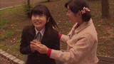 Mischievous Kiss 2 - Love in Tokyo Episode 11