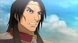Guin Saga Episode 15