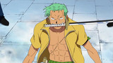 One Piece: Water 7 (207-325) Episode 308