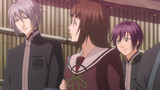 Hiiro No Kakera Season 1 Episode 4