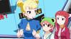 Akiba's Trip The Animation - Episode 8