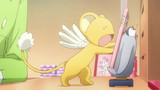 Cardcaptor Sakura: Clear Card Episode 6