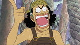 One Piece Special Edition (HD): Alabasta (62-135) Episode 70