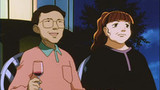 Shingu: Secret of the Stellar Wars (Dub) Episode 11