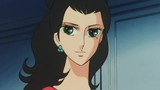 The Rose of Versailles Episode 16