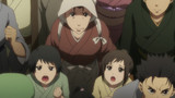 Laughing Under the Clouds Episode 6