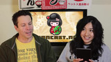 Japancast Episode 80