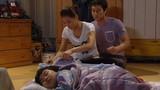 Dandelion Family Episode 37