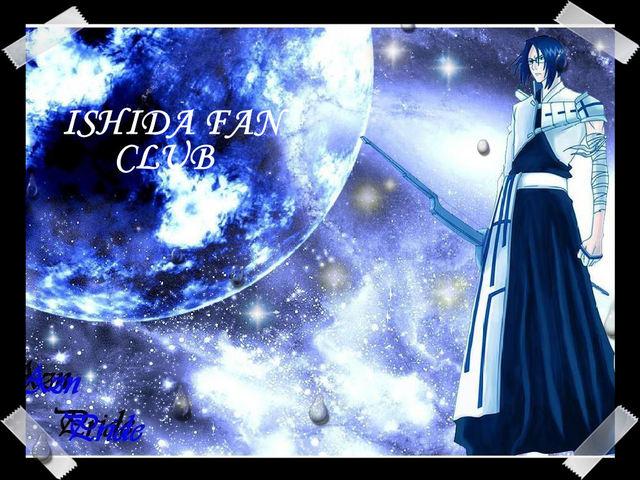 Uryu Ishida Bow Bows Ury 39 s k Jaku