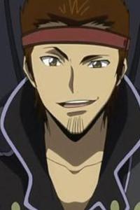 Shinichiro Tamaki