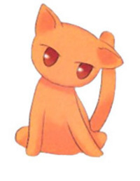 Crunchyroll - Forum - Who Is The Cutest Manga Character ...