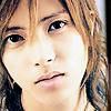 Takeshi Morimoto (feat. Yamashita Tomohisa) B192e9df164fc0_medium