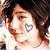 akirahime01