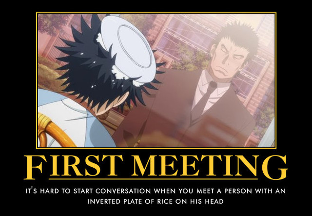 A certain magical index episode 18 eng dub - Tootay huway