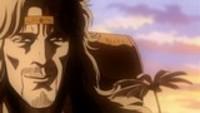 Shin Hokuto no Ken - Toki-den OVA