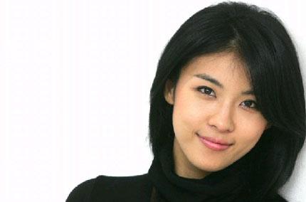 Takako Matsu Dramawiki Takako Matsu Bottom Look