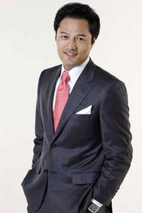 Sung Min Kim