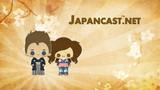 Japancast