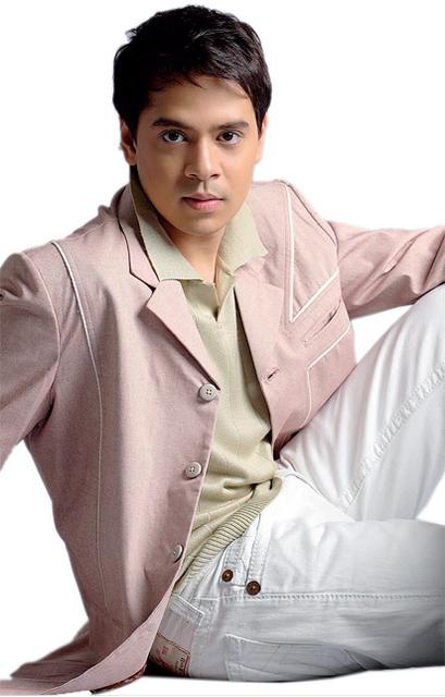 Filipino Actors Nude Photos