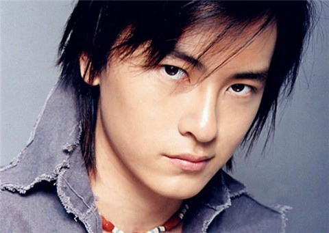 Crunchyroll - Forum - most handsome taiwanese actor!
