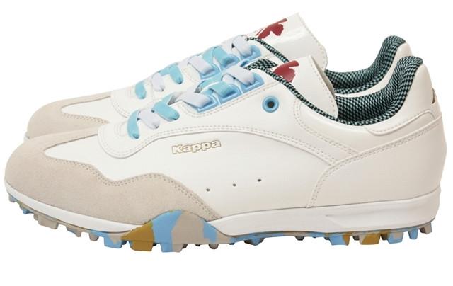 de3e56e3595 Crunchyroll - Italian Sportswear Brand Kappa Designs