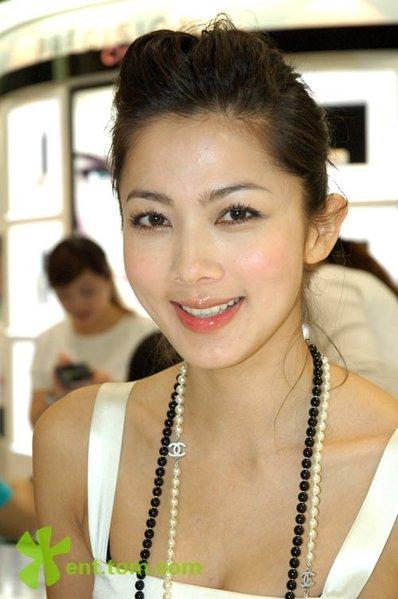 Crunchyroll - Forum - Most gorgeous Chinese female ...