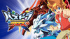 Puzzle & Dragons X - Episode 33