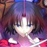 """Anime Strike Streams """"The Garden Of Sinners"""" Anime Movies"""