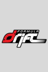 Formula Drift 2005