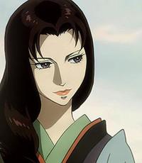 Genbatsu Edo